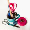 sewing basket gift guide