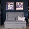 inkodye - upholstered furniture and custom artwork, made using photographs and the sun