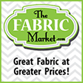 The Fabric Market